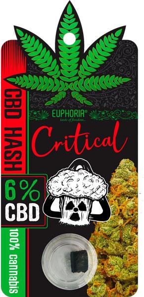 CBD-HASH-critical