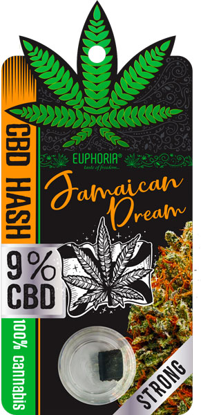 CBD-HASH-jamaicandream