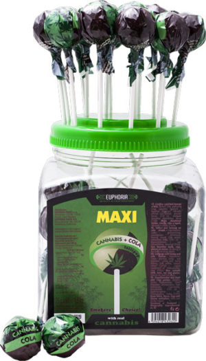 Euphoria-Cannabis-Cola-Maxi-Lollipops