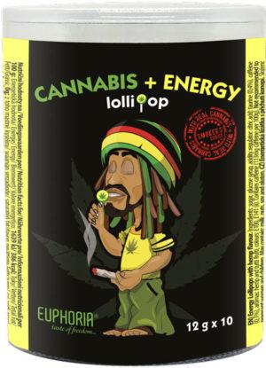 Euphoria-Cannabis-Energy-Lollipops-Tube