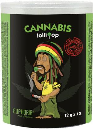 Euphoria-Cannabis-Lollipops-Tube