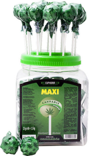 Euphoria-Cannabis-Maxi-Lollipops