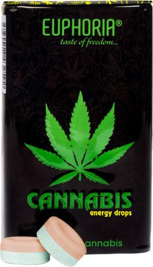 cannabis-energy-drops