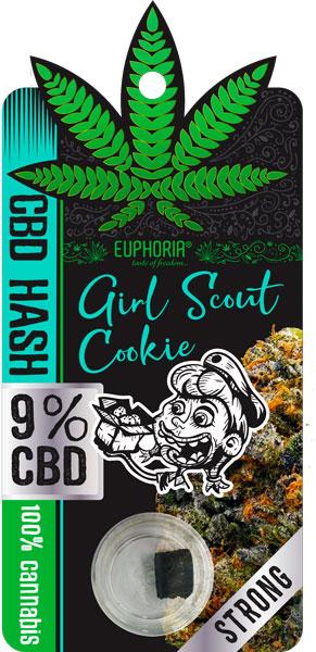 CBD-HASH-girlscoutcookie