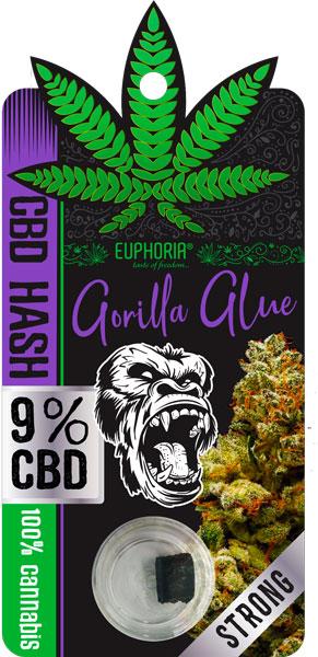 CBD-HASH-gorillaglue