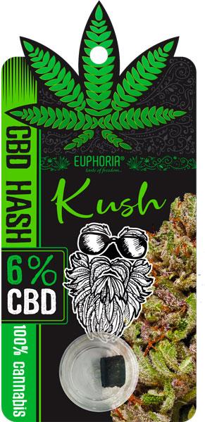 CBD-HASH-kush