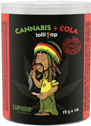 Euphoria-Cannabis-Cola-Lollipops-Tube
