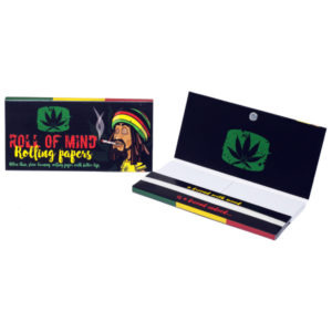 Roll-of-mind-rolling-papers