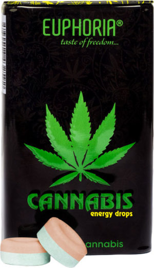 cannabis-energy-drops